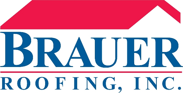 Brauer Roofing Inc